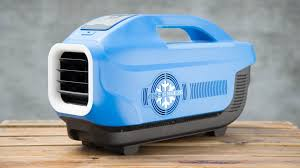 air conditioning portable unit. zero breeze - the world\u0027s coolest portable air conditioner project video thumbnail conditioning unit l