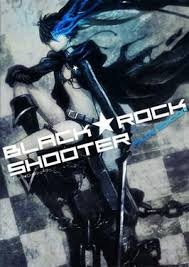 <b>Black Rock</b> Shooter - Wikipedia