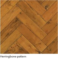 Herringbone hardwood floors Herringbone Pattern Herringbone Hardwood Floor Origins Materials And Modern Designs Saroyan Hardwoods Flooring Parquet Herringbone Saroyan Hardwoods Herringbone Hardwood Floor Origins Materials And Modern Designs