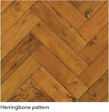 Wood floor designs herringbone Tile Herringbone Hardwood Floor Origins Materials And Modern Designs Saroyan Hardwoods Flooring Parquet Herringbone Saroyan Hardwoods Herringbone Hardwood Floor Origins Materials And Modern Designs