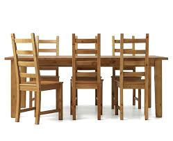 dining table 2 chairs um size of dining table chairs dining table 2 chairs dining