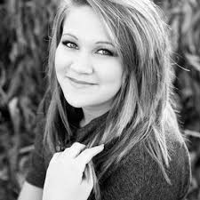 Bridgette Fulton (@BD_fulton) | Twitter