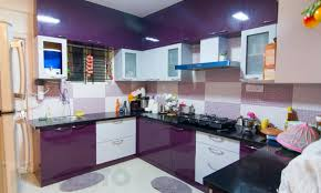 simple kitchen designs for indian homes. Fine Indian Indian Kitchen Design Simple Designs For Homes Images With D