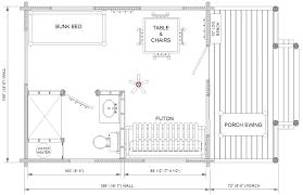 X Kitchen Floor Plans Mishistoriasdeterror - Handicap bathroom size