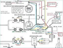datcon tachometer wiring diagram unique tacho wiring diagram page 4 datcon tachometer wiring diagram fresh faria tachometer wiring diagram suzuki car fuse box wiring diagram