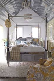 Pier One Imports Bedroom Furniture 17 Best Images About Make The Bedroom On Pinterest Queen