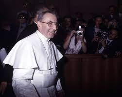 Papa Giovanni Paolo I sarà beato: Papa Francesco ha dato l'autorizzazione