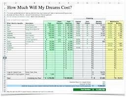 Software Plan Template Startup Business Plan Template Excel Best