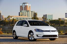 2018 volkswagen e golf range.  range show more throughout 2018 volkswagen e golf range l