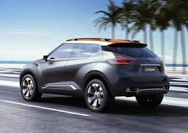 2018 nissan juke.  juke 2018 nissan juke exterior photo  throughout nissan juke
