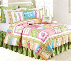 kids beach bedding image of beach themed bedding sets in a bag queen size home design