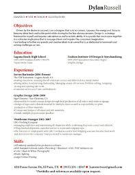 Bartender Job Description Resume Outathyme Com