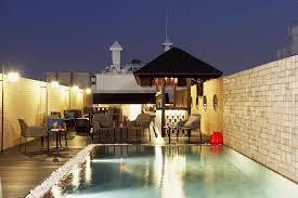 Hotel Baan Chart Bangkok Thailand Booking Com