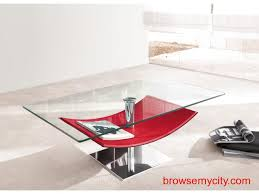 most popular transitional coffee table by campar taly 1 1
