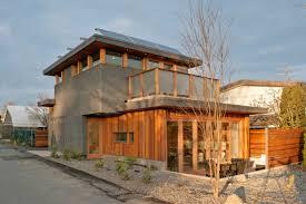 Solar HomesSolar Home Designs