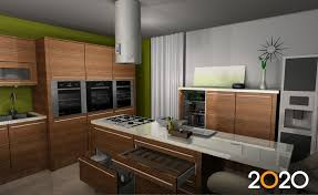 bedrooms and more. 20 Cad Program Kitchen Design 2020 Fusion Allows You To Create Picture-perfect Photo-realistic Renderings Of Kitchens Bathrooms Bedrooms And More All