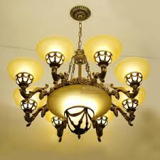 cheap chandelier lighting. Euro Retro 11-Light Uplight Cheap Antique Chandeliers Chandelier Lighting U