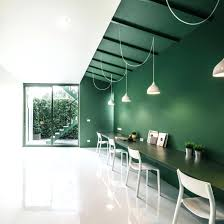 modern office architecture design. 12 Of The Best Minimalist Office Interiors Where Theres Space To Think Architectural Firm Design Buildings Modern Architecture