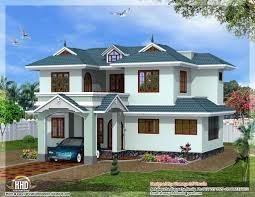 Home Designs By Marcy Granbury Texas Kerala Style Villa Kerala Beautiful Houses Inside House