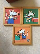 <b>Cartoons</b> & Characters Decorative Posters for sale | eBay