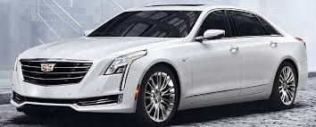 2018 cadillac for sale. simple sale inside 2018 cadillac for sale w