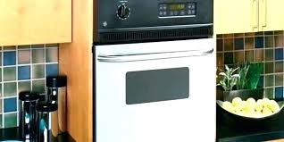 double oven microwave combo. Beautiful Stove Oven Microwave Combo Double Range .