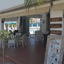 Farkonas Pool Bar Restaurant Home Facebook