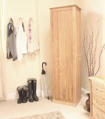 conran solid oak hidden home office. Conran Solid Oak Furniture Shoe Cupboard Cabinet Tall Hallway Storage Unit Conran Hidden Home Office R