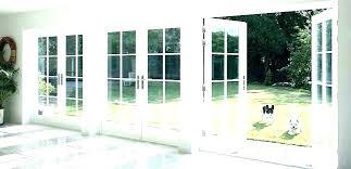 sliding screen door for french doors french door screens sliding screen door for french doors french sliding screen door