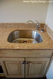 11 best Quartz images on Pinterest   Bathroom sinks, Kitchen ...