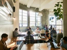 office coffee shop. the coffee shop is a great place to get some much-needed work done. there\u0027s just something about it that jumpstarts productivity. office f