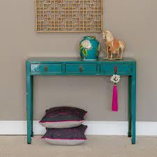 oriental furniture perth. Pin It Oriental Furniture Perth V