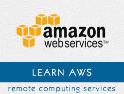 Amazon Web Services Cloud Computing