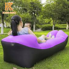 inflatable lounge furniture. Inflatable Lounge Furniture. 2017 Light Weight Sleeping Bag Large Bean Chair Comfortable Seat Furniture T