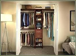 allen and roth closet and closet and closet and closet closet ideas closet system throughout and allen and roth closet