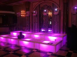 Led Lighting Rental Led Screen Hire Empire Av Empire Audio