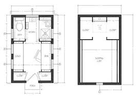Small Picture Wonderful Plans For Tiny Houses With Lower Level Beds Design O On