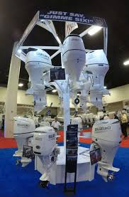 2018 suzuki 250 outboard. exellent 2018 outboard engines at the 2016 fort lauderdale boat show on 2018 suzuki 250 outboard