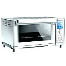 convection ovens reviews with toaster oven chefs for make awesome wolf countertop review home improvement contractor
