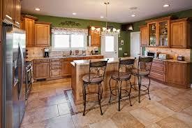 kitchen design colors ideas. Kitchen Design Warm Colors Ideas T