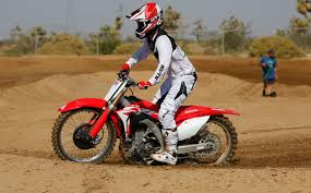 2018 honda 2 stroke. wonderful honda overall the 18 crf is improved over last year refined and a competitive  outofthebox machine honda did good job at addressing what needed addressing to 2018 honda 2 stroke