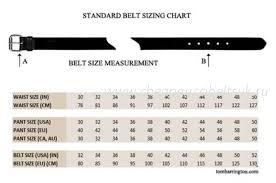 Lv Belt Size Chart Cheapguccibeltsuk Ru