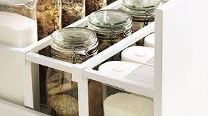 Cuisines Ikea Les Accessoires Le Blog Des Cuisines
