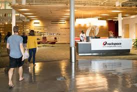 san francisco rackspace office. Rackspace Office. When Purchases Datapipe, It Will Have More Than 6,500 Employees Worldwide San Francisco Office