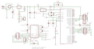 8 pin relay diagram pdf wiring diagram for you • 40 pin avr development board dev 00031 sparkfun 8 pin relay wiring diagram 8 pin cube