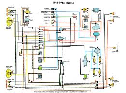 1968 bronco wiring diagram wiring library 1965 ford f100 ignition switch wiring diagram u2022 wiring