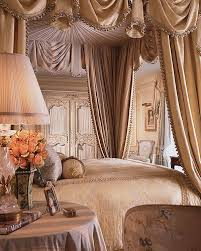 Traditional Bedroom Designs Interesting William R Eubanks Interior Design Interiors Bedrooms And Canopy