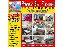 pagadian best furniture pagadian jb