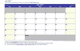 microsoft office schedule maker pin on gotta get organized