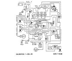 17 best images about ford ford 4x4 cars and trucks ford f150 engine diagram 1989 don t have a 1980 diagram but here s a 81